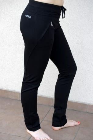 eu Spodnie Extory Extory Damskie Extory Extory Spodnie Damskie eu Damskie Spodnie Extory w7qFBP
